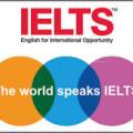 IELTSの特徴