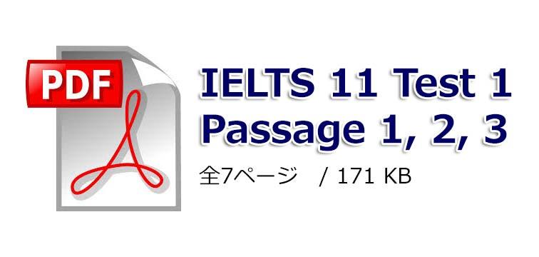 PDFボタン11-1