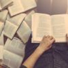 洋書を読もう