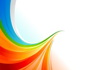 digital-colorful-abstract-HD-wallpaper